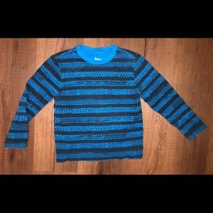 Boys Circo Long Sleeve Shirt, Size 6-7